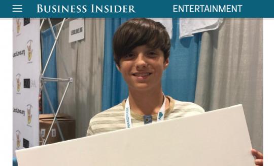'business' 'insider' 'entertainment'