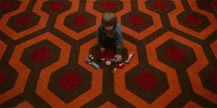 stanley_kubrick_the_shining_carpet