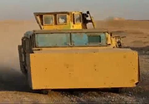 IScarbomb1