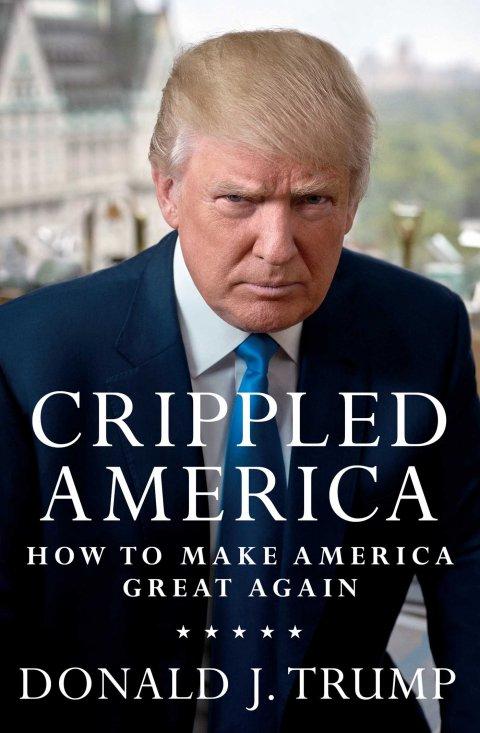 crippled-america-donald-trump