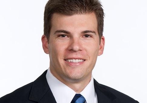 Jon Keyser