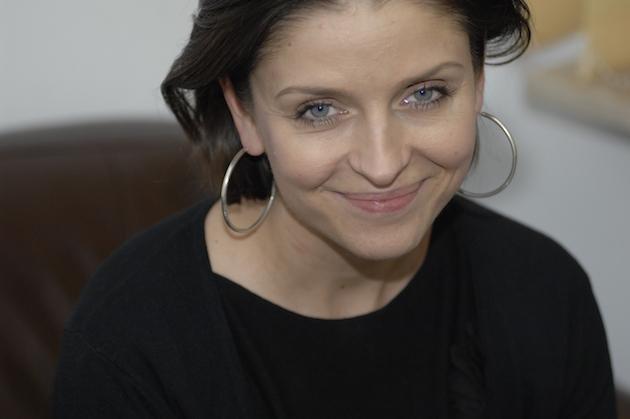 Minister_Joanna_Mucha1