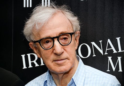 woody allen jazzwoody allen movies, woody allen quotes, woody allen manhattan, woody allen books, woody allen wife, woody allen jazz, woody allen jesus, woody allen film, woody allen wiki, woody allen фильмы, woody allen love and death, woody allen series, woody allen imdb, woody allen annie hall, woody allen carlyle, woody allen filmleri, woody allen 2016, woody allen height, woody allen best movies, woody allen poster