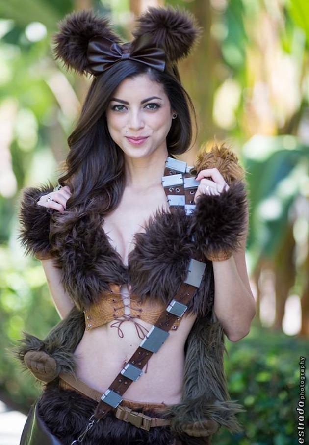 sexy-minnesota-viking-girl