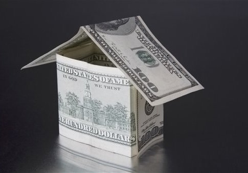 house money debt cash