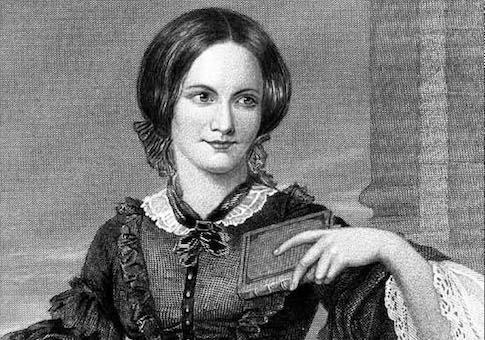Charlotte Bronteë