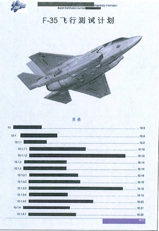 SubinF-35