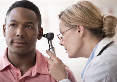 63% of Health Insurers Unprofitable in 1st Year of ACA Reform