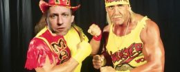 hogan thiel bad photoshop