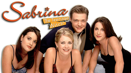 Sabina,_Harvey,_Valerie,_Libby