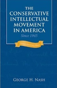 George-Nash-The-Conservative-Intellectual-Movement-in-America-Since-1945