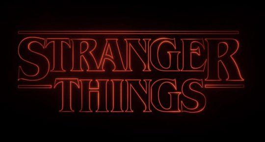 stranger-things-title