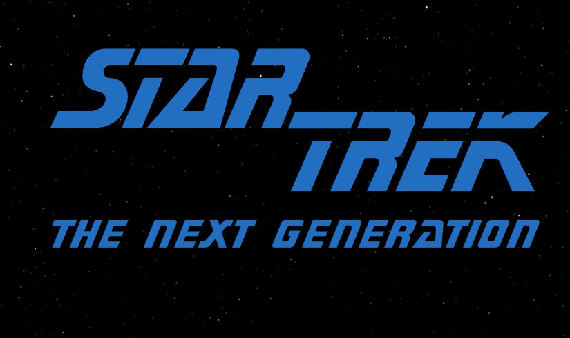 BBC America Showing Star Trek marathon all day