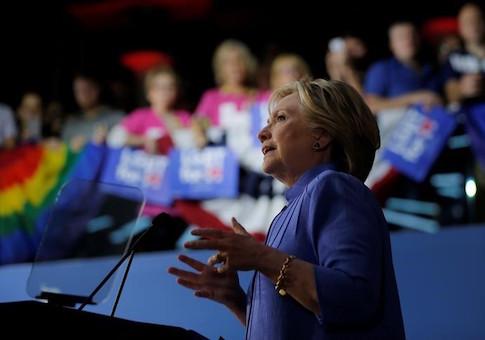 Hillary-Clinton-22.jpg