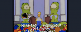 kodos-and-kang