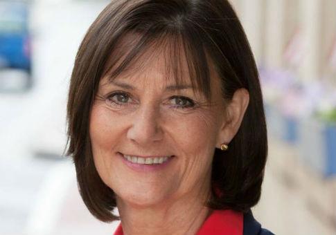 LuAnn Bennett / LuAnn Bennett for Congress Facebook page