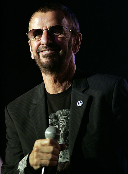 ringo_starr_and_all_his_band_8470866906