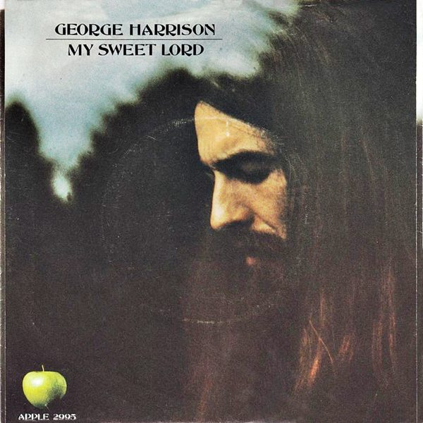 george_harrison-my_sweet_lord_s_3