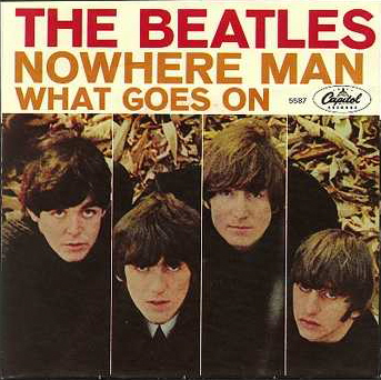 nowhere-man-picture-sleeve