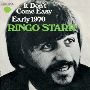ringo_starr-it_dont_come_easy_s_4