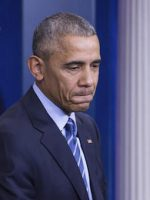 United States: President Obama Holds Year-End Press Conference At The White House