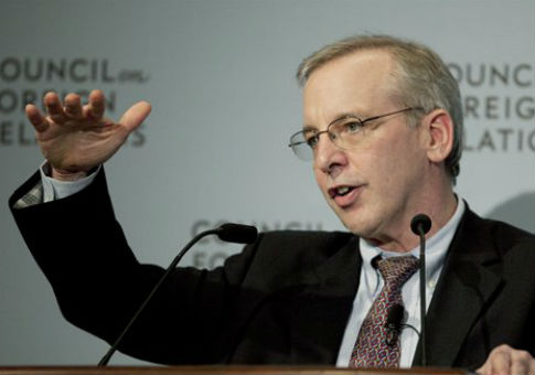 Fed Dudley Say Not Concerned US Inflation Is A