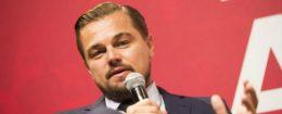 Leonardo DiCaprio / AP