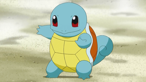 500px-tierno_squirtle
