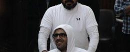 Mohammed Soltan