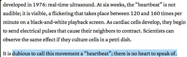 atlantic-heartbeat