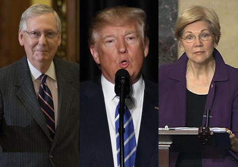 mcconnell-trump-warren