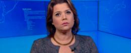Ana Navarro / Twitter