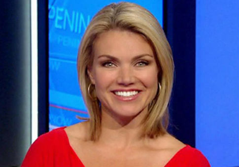 heather-nauert-