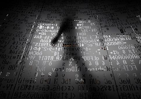 cybercyber