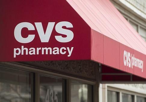 Cvs prescriptions
