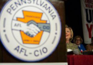 AFL-CIO Pennsylvania