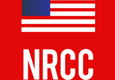 photo image NRCC Breaks Off-Year Fundraising Record
