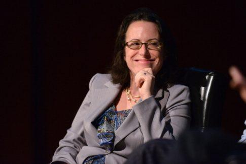 Slams NYT Maggie Haberman as Hillary Flunky