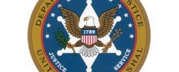 Seal_of_the_United_States_Marshals_Service