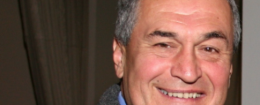 Tony Podesta / Wikimedia Commons