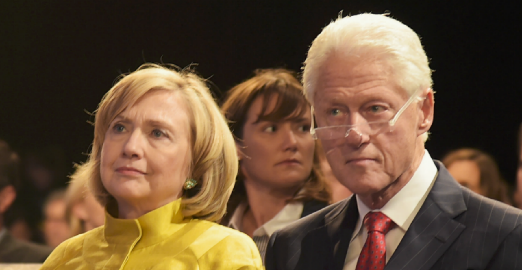 Clinton Chappaqua House Firefighters Respond To Fire At Bill And Hillary Clinton S