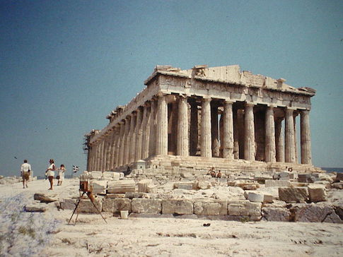 ACROPOLIS_1969_-_panoramio_-_jean_melis
