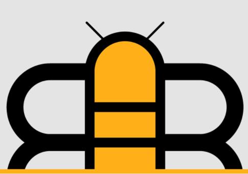 Snopes Logo