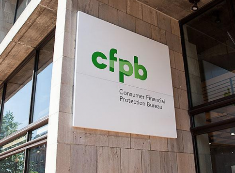Federal Judge Throws Out CFPB Lawsuit Over Agency's 'Unconstitutional' Structure
