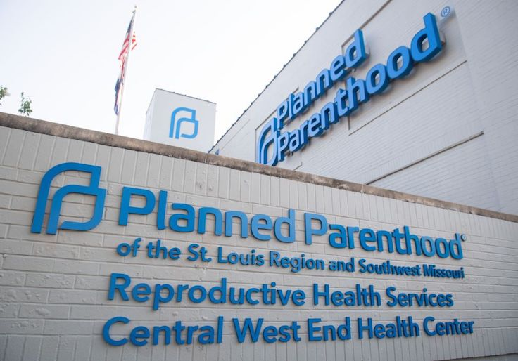 Abortion Might Not Cut Crime Rates After All