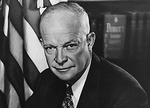 https://freebeacon.com/wp-content/uploads/2012/09/Eisenhower-WC.png