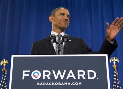 Image result for obama forward