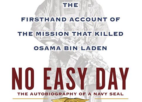 Facebook censors Navy SEALs who said Obama denied them
