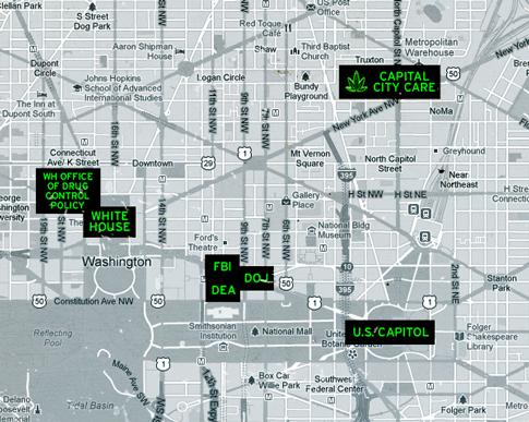 Map-CapCityCare