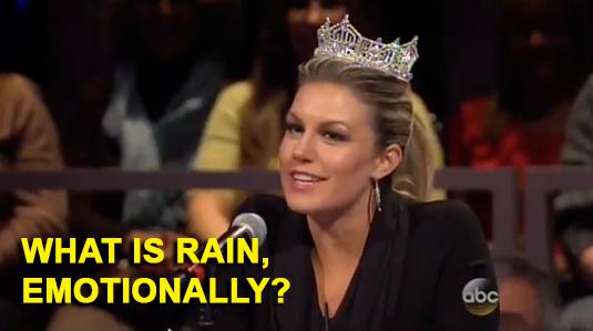 2-question-rain